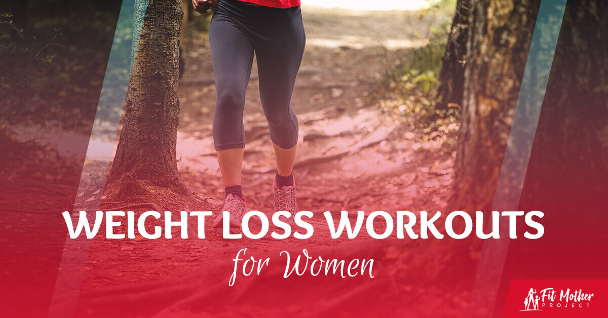 Weight-Loss-Workouts-FMP